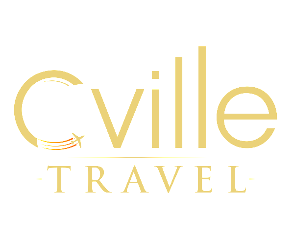 Cville Travel