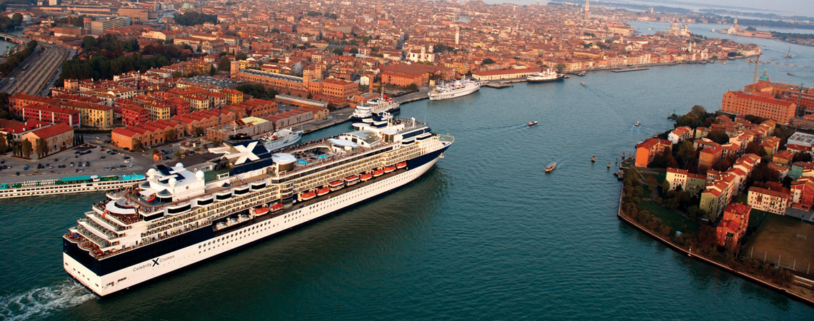 cruise-1140x4501